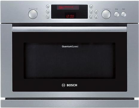 bosch-quantumspeed-microwave-combi-oven