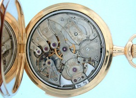 gold-swiss-audemars-piguet-minute-repeater-antique-pocket-watch