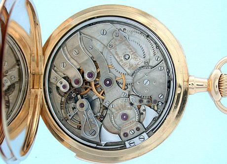 gold-swiss-audemars-piguet-minute-repeater-antique-pocket-watch
