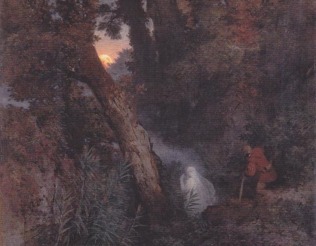 746px-Arnold_Böcklin_-_Das_Irrlicht_-1882