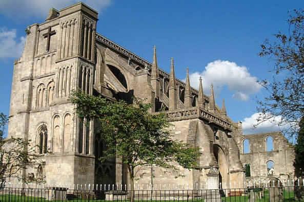 malmesbury_abbey2