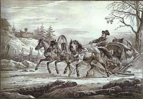 Image from discover-horse-carriage-driving.com