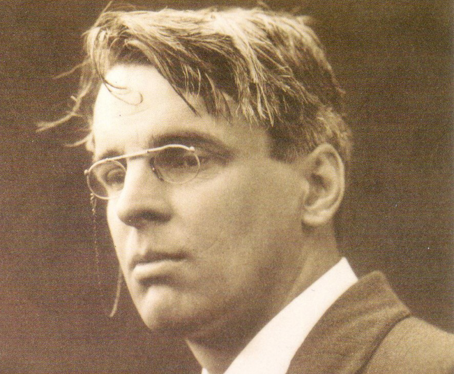 william-butler-yeats-in-pince-nez-886x1024