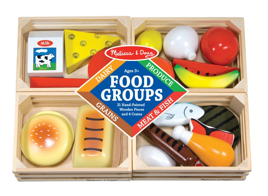 10271c-foodgroups-pkg
