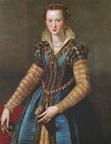 220px-Eleonora_di_Don_Garzia_di_Toledo_di_Pietro_de'_Medici,_by_Alessandro_Allori