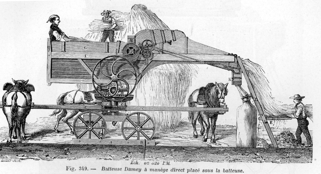 Batteuse_1881