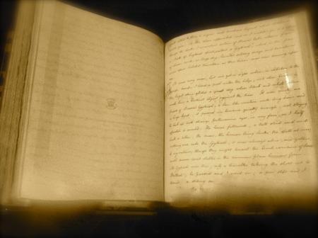 jane-eyre-manuscript