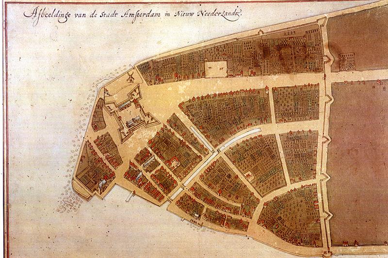 Image vi Wikipedia
