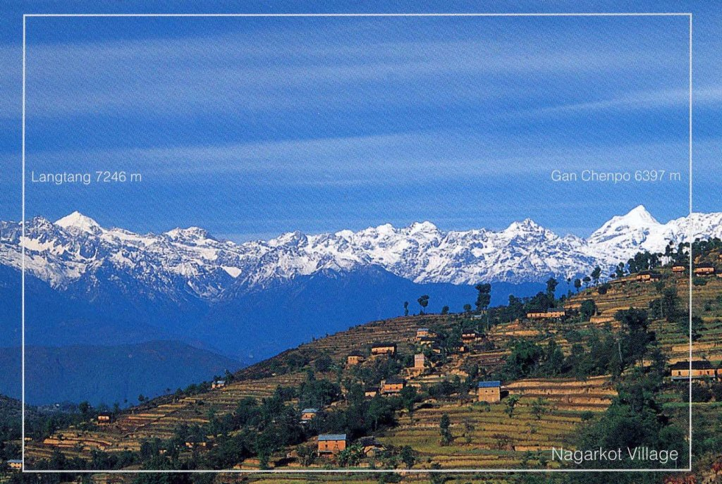 Picture via shekharbhattarai.blogspot.co.uk
