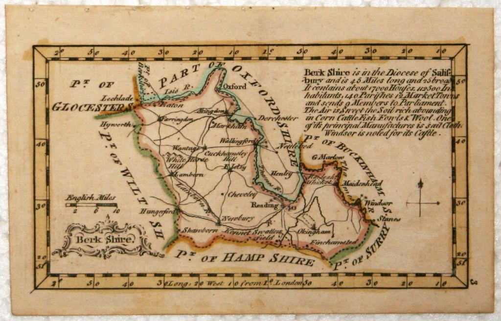 Picture from antiquemaps.com