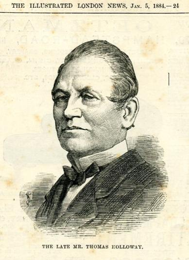 ThomasHolloway1883