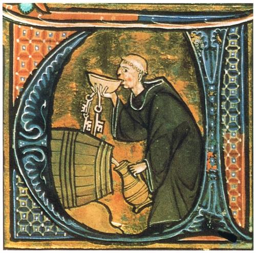 3694781-Medieval_Monk