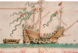 Henry VIII's Battleship: the End Game