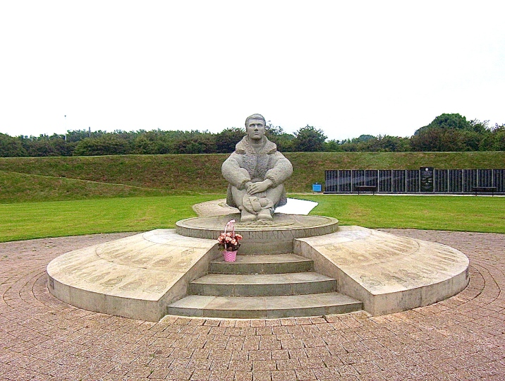 1280px-Battle_of_Britain_Memorial_Pilot