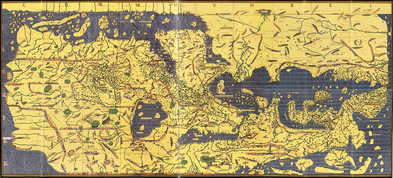 The book of roger kate shrewsday map via wikipedia gumiabroncs Image collections
