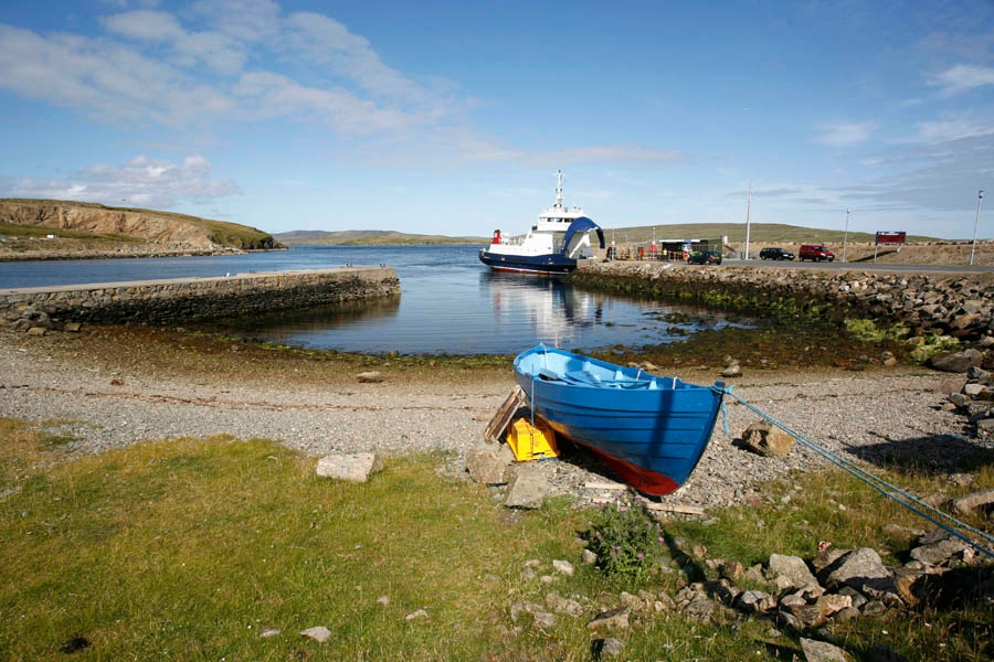 pic courtesy of visitshetland.org