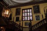 blickling-hall-staircase