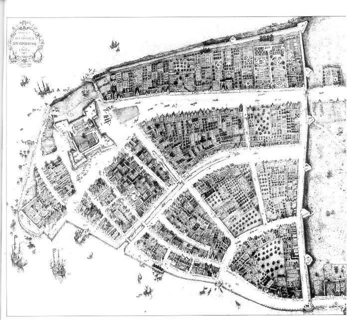 Map via Dutchfarmsurvey.org