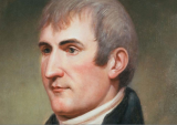 Meriwether Lewis: What Happened Next.