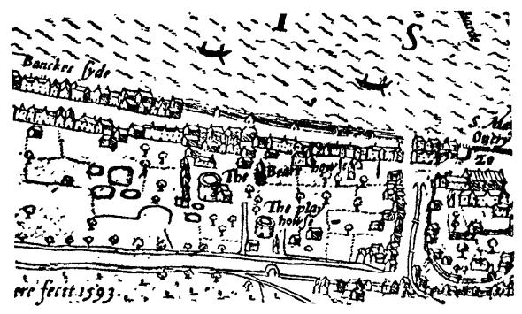 Map via Wikipedia