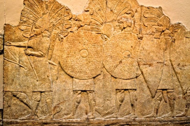 assyria1