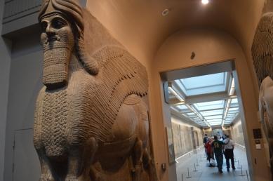 assyria12
