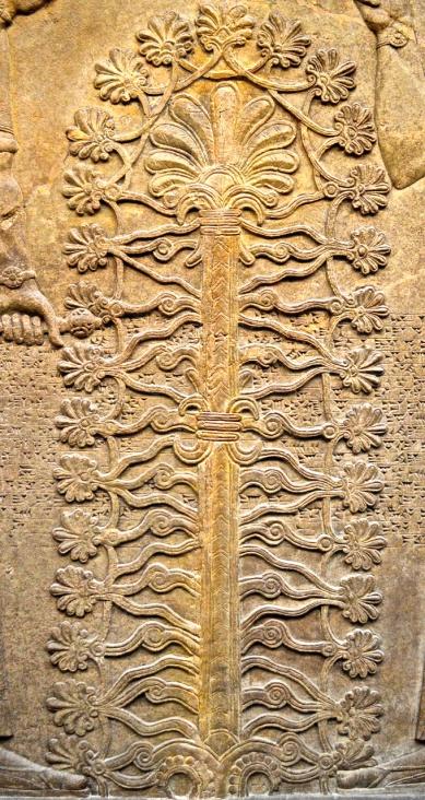 assyria13