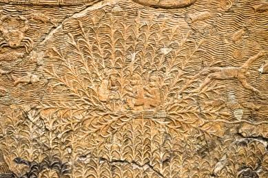 assyria15