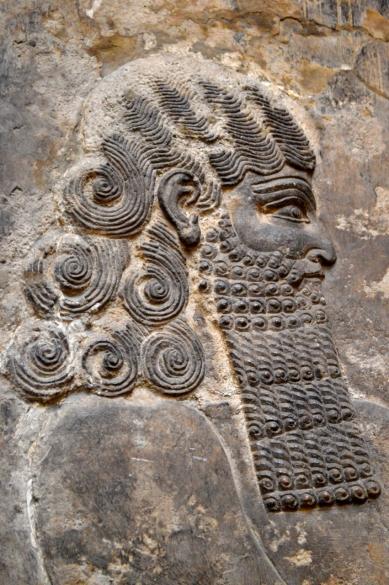 assyria17