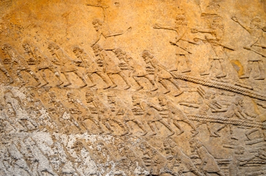 assyria2