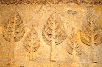assyria3