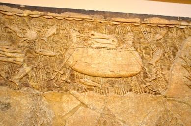 assyria4