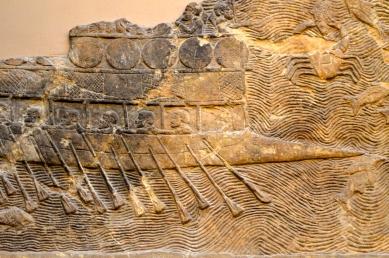 assyria9