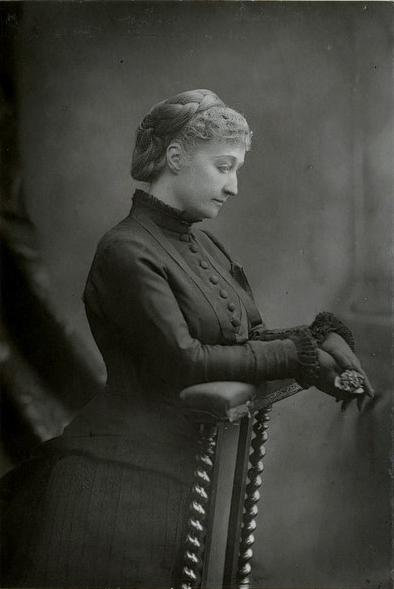 Empress_Eugenie_1880