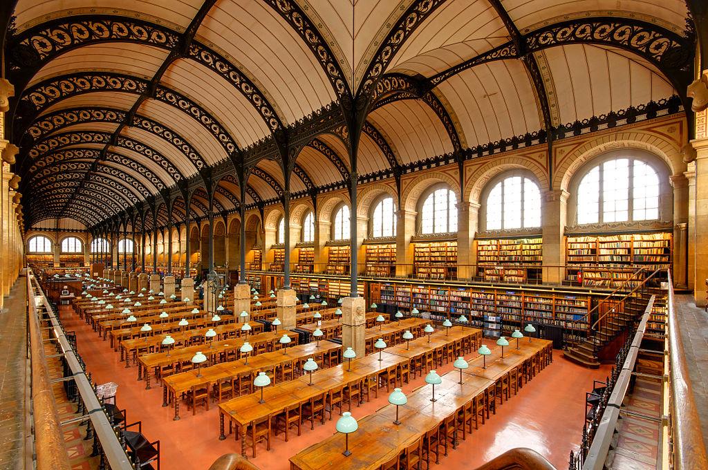 1024px-Salle_de_lecture_Bibliotheque_Sainte-Genevieve_n03