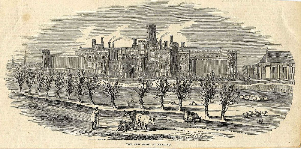 1280px-Reading_Gaol_19thc