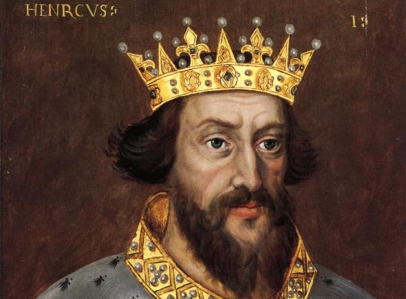 King_Henry_I