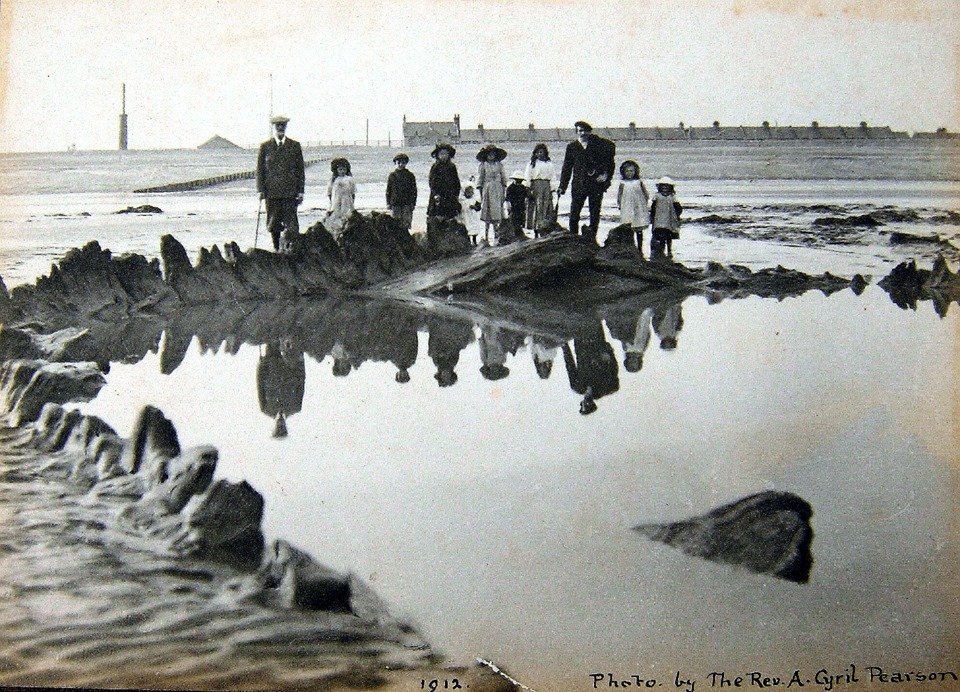amsterdam1912